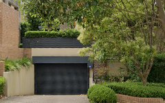 12A/83-85A Pittwater Road, Hunters Hill NSW