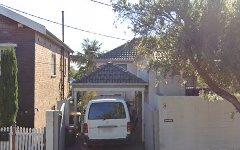 8 Devonshire Street, Crows Nest NSW