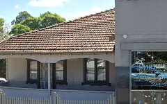 201 Morrison Road, Putney NSW