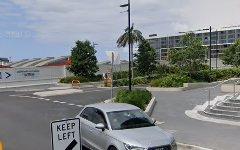 G3.704 10 Burroway Road, Wentworth Point NSW