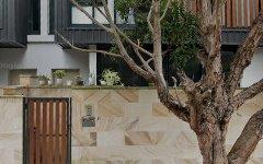 205/15 Marshall Avenue, St Leonards NSW