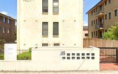 12/35 Harris Street, Harris Park NSW