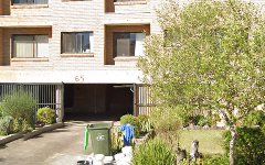 9/65-67 Boundary Street, Granville NSW