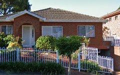 2/23 Percy Street, Gladesville NSW