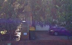 33 Bowden Street, Harris Park NSW