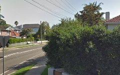52 Phillip Road, Putney NSW