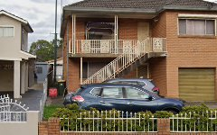 73 Pitt Street, Parramatta NSW