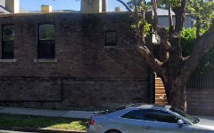 6/171 West Street, Crows Nest NSW