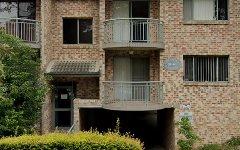 2/38-40 Meehan Street, Granville NSW