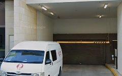 703/26 Footbridge Blvd, Wentworth Point NSW