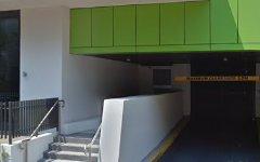 5/63 Shoreline Drive, Rhodes NSW