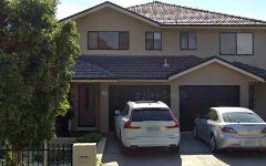 10A Susan Street, South Wentworthville NSW