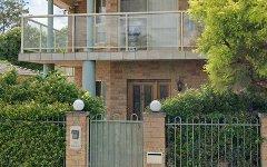 2 Donnelly Street, Putney NSW