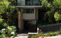 303/12 Duntroon Avenue, St Leonards NSW
