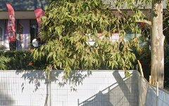 2012/46 Walker Street, Rhodes NSW