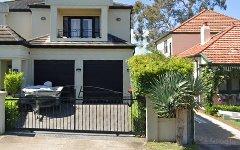 60 Delange Road, Putney NSW