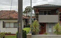 47 Ridge Street, Merrylands NSW