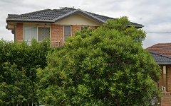130 Walpole Street, Merrylands NSW