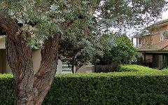 48 Mitchell Street, Putney NSW