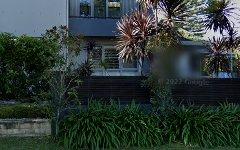 15 Cowper Street, Longueville NSW