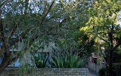 11/52 Greenwich Road, Greenwich NSW