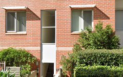 403/33 The Promenade, Wentworth Point NSW