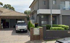 7 Wyreema Street, Merrylands NSW