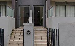 24/4-10 Benedict Court, Holroyd NSW