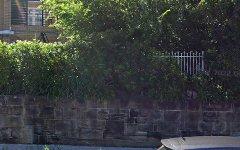 9/19 Rocklands Road, Wollstonecraft NSW