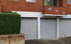 9/11 Linsley Street, Gladesville NSW