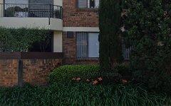 12/150 Ben Boyd Road, Neutral Bay NSW