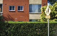 9/31 Shirley Road, Wollstonecraft NSW