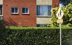 4/31 Shirley Road, Wollstonecraft NSW