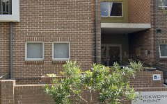 5/37-45 Brickworks Drive, Holroyd NSW