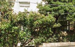 3/9 Belmont Avenue, Wollstonecraft NSW
