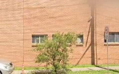 19 Wentworth Street, Granville NSW