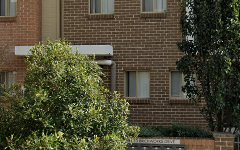 17/47 Brickworks Dr, Holroyd NSW
