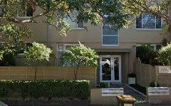 12/78 Shadforth Street, Mosman NSW