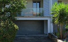 74 Carlotta Street, Greenwich NSW