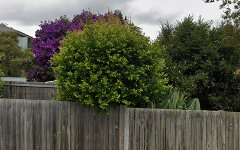 22B Morrison Road, Gladesville NSW