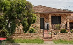 2 Warwick Road, Merrylands NSW
