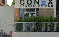 128-132 Woodville Road, Merrylands NSW
