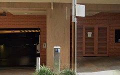 909/26 Napier Street, North Sydney NSW