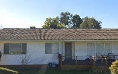29 Walker Street, Cowra NSW