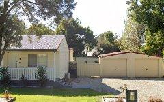 11 Walker Street, Cowra NSW