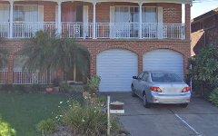 12 CAMERON COURT, Merrylands NSW