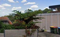 3 Huntleys Point Road, Huntleys Point NSW