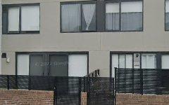 502/25 Edwin street, Mortlake NSW