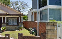 8 Larkin Street, Waverton NSW
