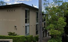 10/19 Dick Street, Henley NSW